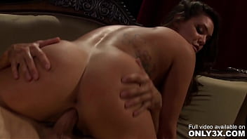 Only3x (Network) brings you - Only3x Presents - Alison Tyler and Ryan Driller in POV - Amateur scene - teaser clip
