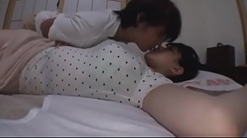camfuck.info----Japanese big tits girl fucked by her brother