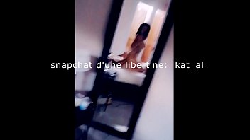 Real Fuck group sex teen amateur on phone