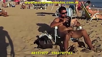 Gay massage west palm beach Caminando por playa chihuahua