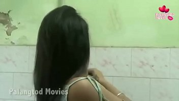 Aunty romance with young boy