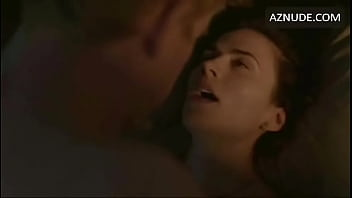 Hayley Atwell Fucked (Extended Scene FAN MADE)