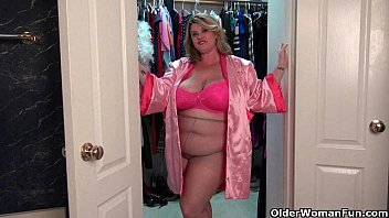 Best fiting pantyhose - Best of american milfs part 18
