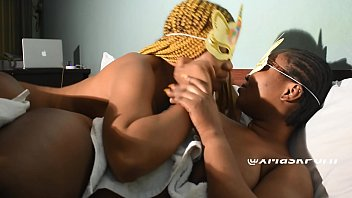 Wake My Girlfriend Up For Early Morning Sex