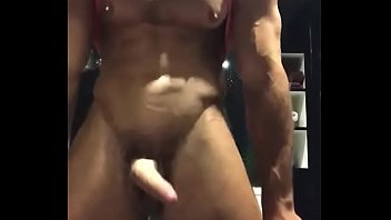 Handsome hunks gay nude - Handsome hunk nude show