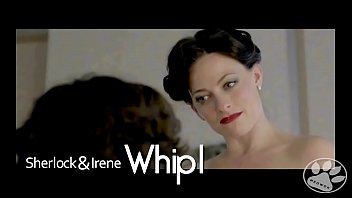 Drama movie sexy scenes - Mistress whip it - sherlock holmes irene