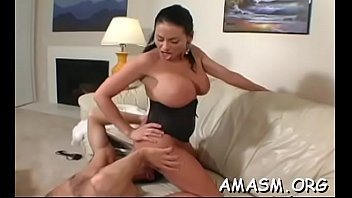 Top class women using fellow to satisy their dirty desires