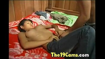 Thai 03: Free Asian & Thai Porn Video 25