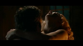 Heidi lawrence nude Jennifer lawrence serena sex scene clip 2