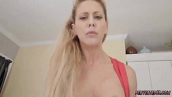 Making mom cum and amateur chinese milf The deed was done!