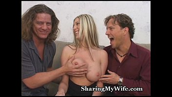 Michelle marie fisher naked - Hubby loves sharing wife