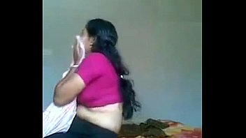 Indian mallu aunty fucked and enjoyed by lucky guy in room - Sex Videos - Watch Indian Sexy Porn Vid thumbnail