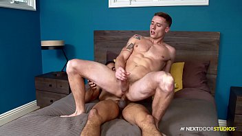 Shemar moore gay rumor Nextdoorstudios - anthony moore seduced by gfs brother