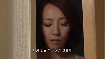 A Wife Mother 2018 Japanese Sex Movie