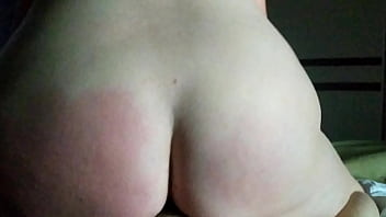 Married orgasm, she has it with me, with her husband she doesn't