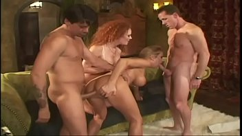 Big tits anal whores Worldwide whore audrey hollander with fiery locks teaches her roommate trina michaels to enjoy double anal