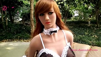 165cm (5ft5inch) silicone sex dolls adult sexy real love doll-Lilia