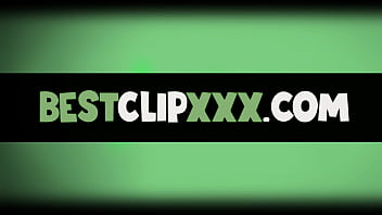 BestClipXXX – She then goes inside to meet Mike Mancini with whom she'll perform a pretty naughty ritual among the flowers that will leave them both sweaty and satisfied in the best way possible.