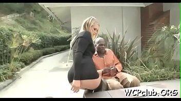 Mature porn video galleries Dark porn galleries