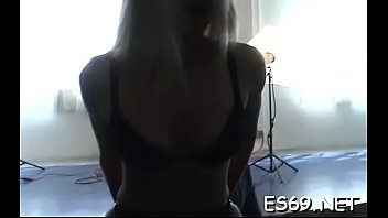 Breath holding during sex - Is it possible to hold your breath during smothering