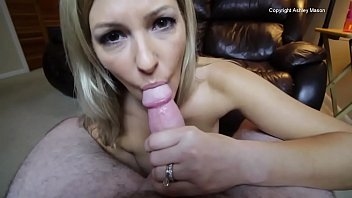 Clip sex Mommy Gets A Creampie