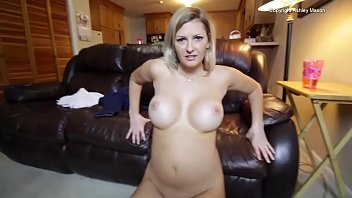 Mommy Gets A Creampie - 69VClub.Com