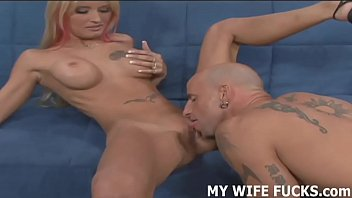 You can watch me riding his big cock