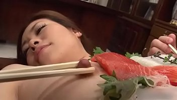 Japanese Busty Secratary is getting hard..For full video:https://tii.ai/qbbXXf