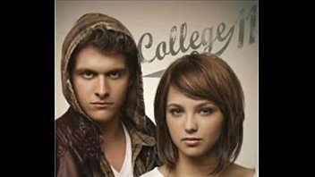 College 11 Fairy Tale (Official Audio) - YouTube