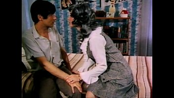 Confessions Of A Teenage (1976)