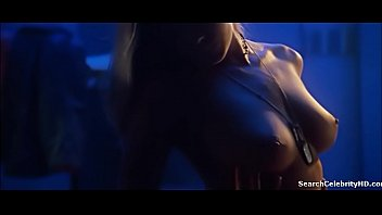Clip jaime movie nude pressly Jaime pressly in the journey absolution 1997