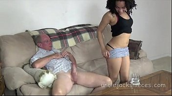 This Chick Pixie Minx Is Raw uncut . A must see .