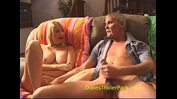 Dallas escort young Fucking his milf sister