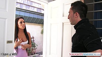 Giana di laurentiis tgp - Brunette wife gianna nicole gets fucked