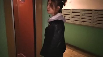 Fucked a whore in the entrance MihaNika https:\/\/url-partners.g2afse.com\/click?pid=30309&offer id=1