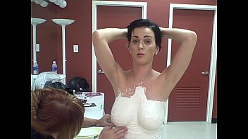 Naked katy perry fake - Katy perry