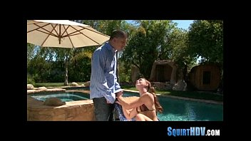 squirting pussies 0407