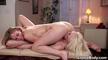 Lesbian butt licking ass to mouth Lyra law wants special treatment from mona wales