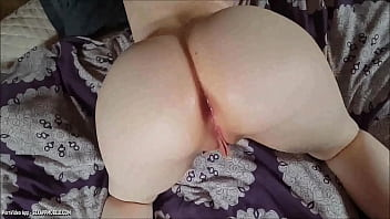 British Whore First Time POV Anal