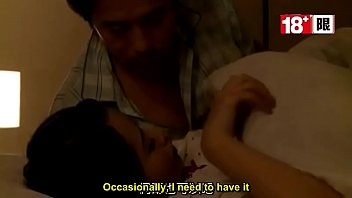 Story of two Japanese housewife (English Subtitle) [For more free english Subtitle JAV visit  myjavengsubtitle.blogspot.com ] thumbnail