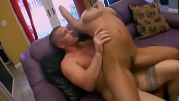 Busy Indian wife cheat his husband and fucked by his friends. image