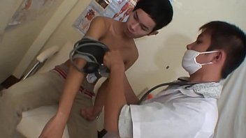 Gay lesbian medical association - Kinky medical fetish asians por and non