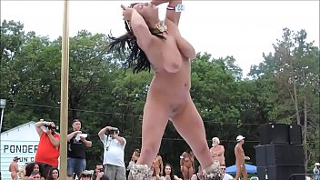Funny stripper e-cards Nude big boobs strippers dancing in public - xdance.stream