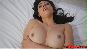 happens. hairy latina mature are not right. Let's