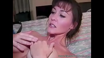 Mommy porn yube - Classic mommy son adventure