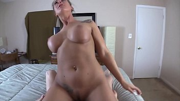 Adult video baltimore - Sex ed with my biological mother part 5 - i creampie my real mom