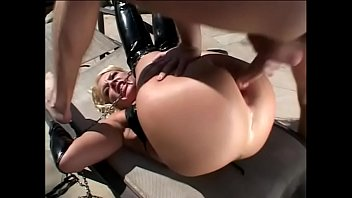 Greased assholes Its time to grease up and stuff it right up her gaping asshole as olivia saint gets her young bunghole used, abused and stretched to the max by horny dude