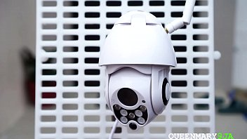 I suspected that my wife has been fucking my junior brother, I decided to install CCTV CAMERA in my home to expose them
