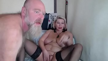 Addams-Family: new hot private mature russian sex show... Blowjob and fucking-sucking... Hot russian milf, hot russian man... ))
