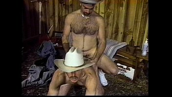 Legal gay marriage country Legends gay spurs - saddle tramps - scene 4